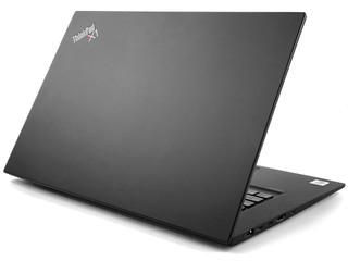 旗艦小黑 !! 商務、娛樂通用 Lenovo ThinkPad X1 Extreme Gen 3 筆電