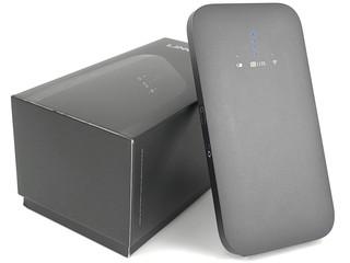 唯一支援香港 5G 全頻段 !! LINKSYS 5G Mobile Hotspot 實試