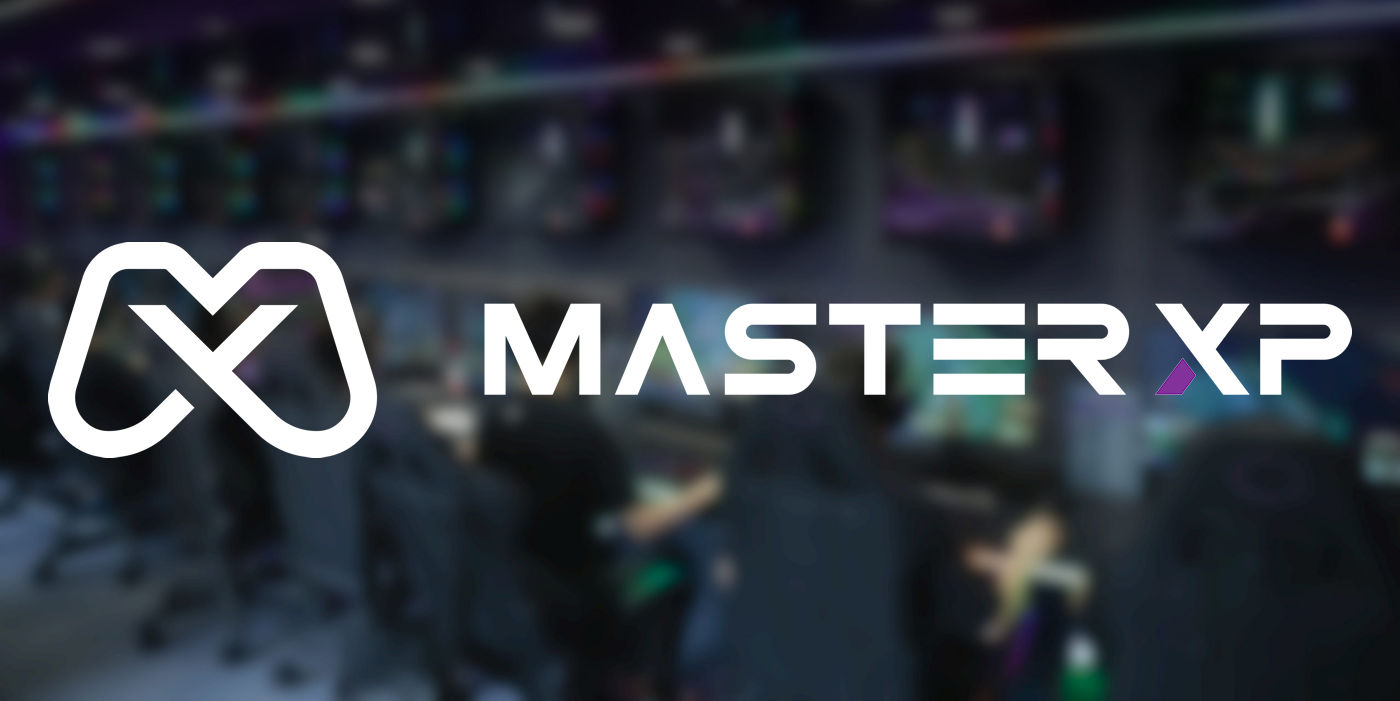MASTER XP