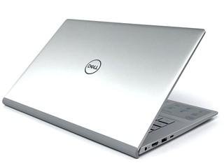 抵玩 Tiger Lake Ultrabook !! Dell Inspiron 14 5402 輕薄筆電
