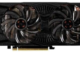 入門礦卡 ? 6GB RAM、僅 26 MH/s 算力 【好過搶!?】NVIDIA CMP 30HX 售價 HK$5600