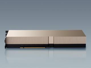 採用 A100 GPU、5120bit HBM2 介面 傳 NVIDIA 推出 CMP 220HX 專用礦卡