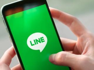 Line 被揭讓中國外包商查看用戶資料 至少 4 名中國工程師偷看 LINE 用戶 32 次