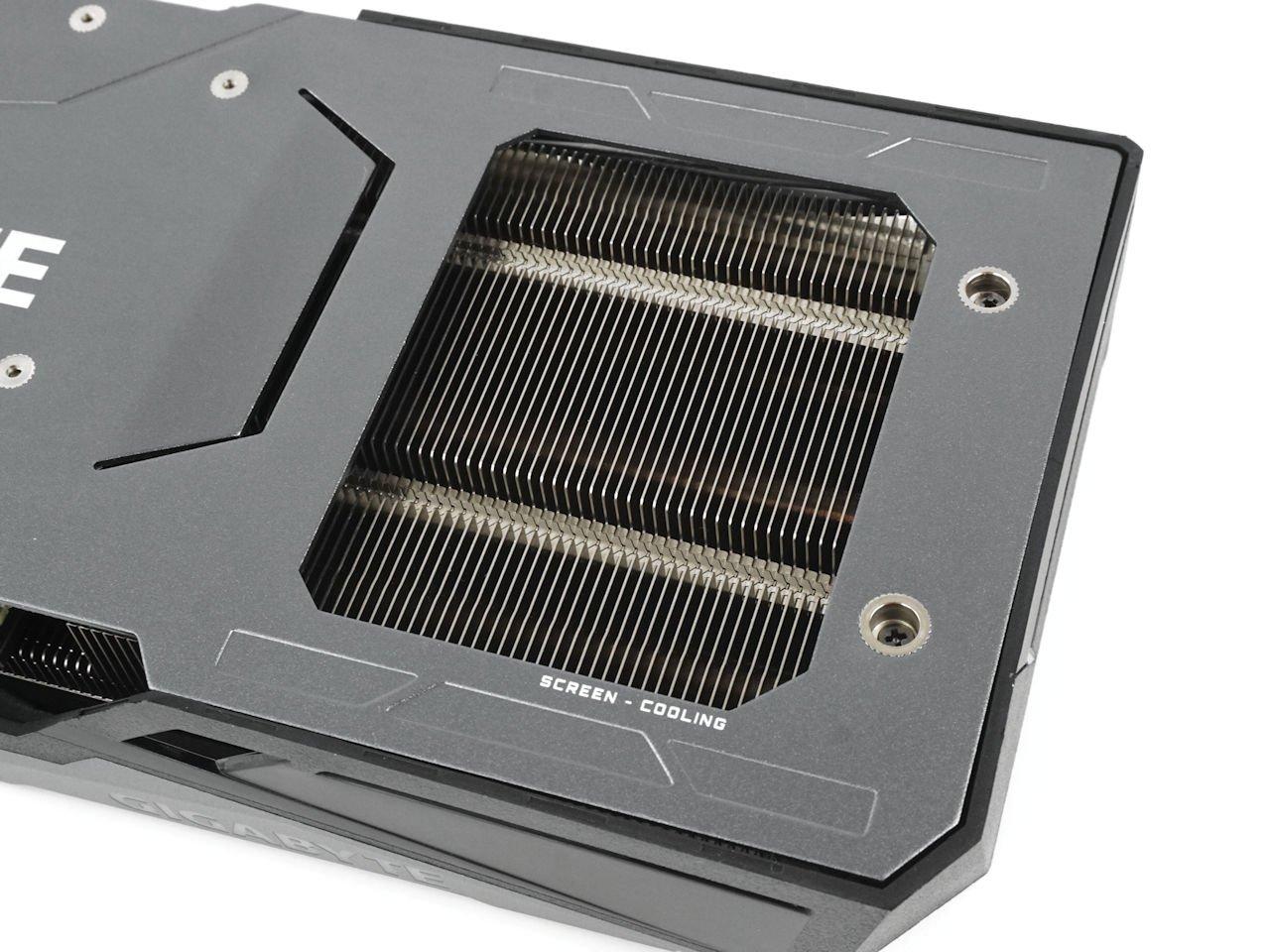 GIGABYTE RTX 3060 GAMING OC 顯示卡
