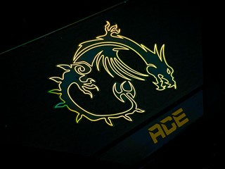 Z590 ACE