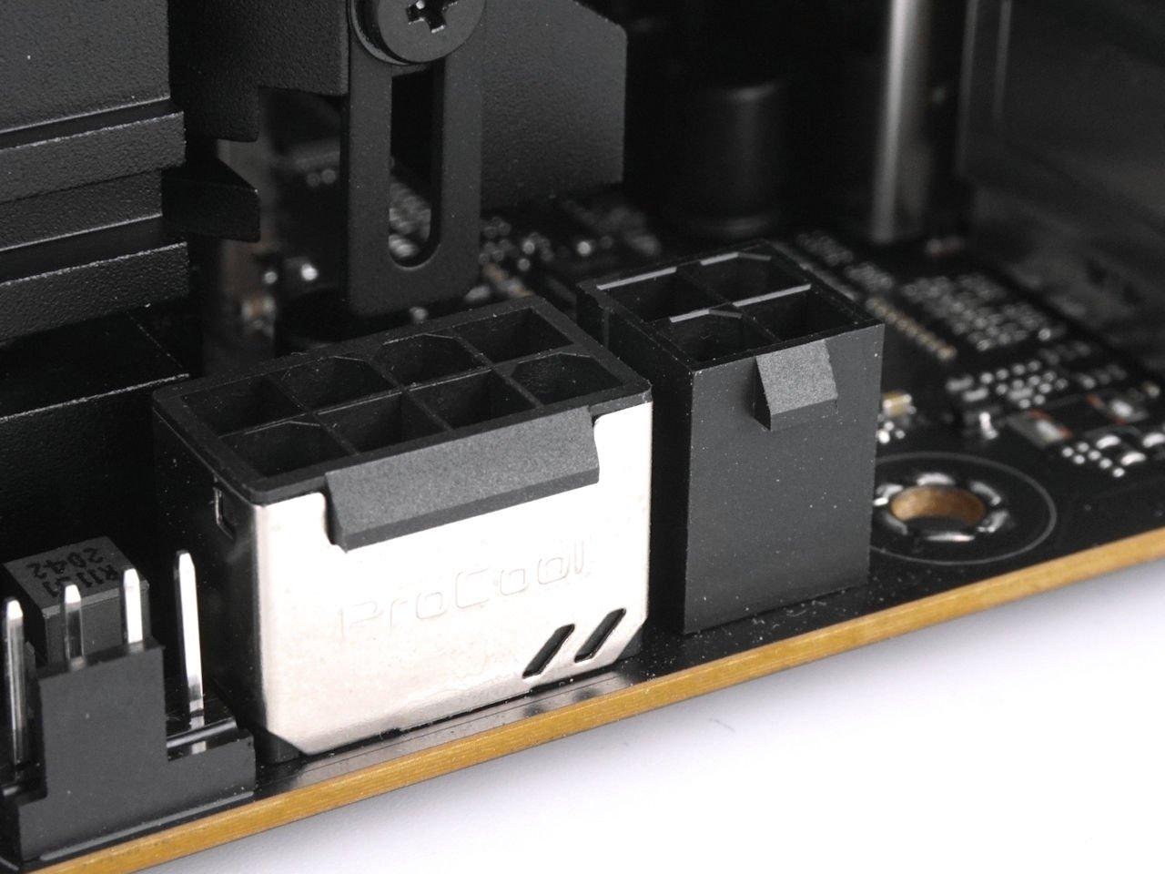 ROG STRIX Z590-E GAMING WIFI