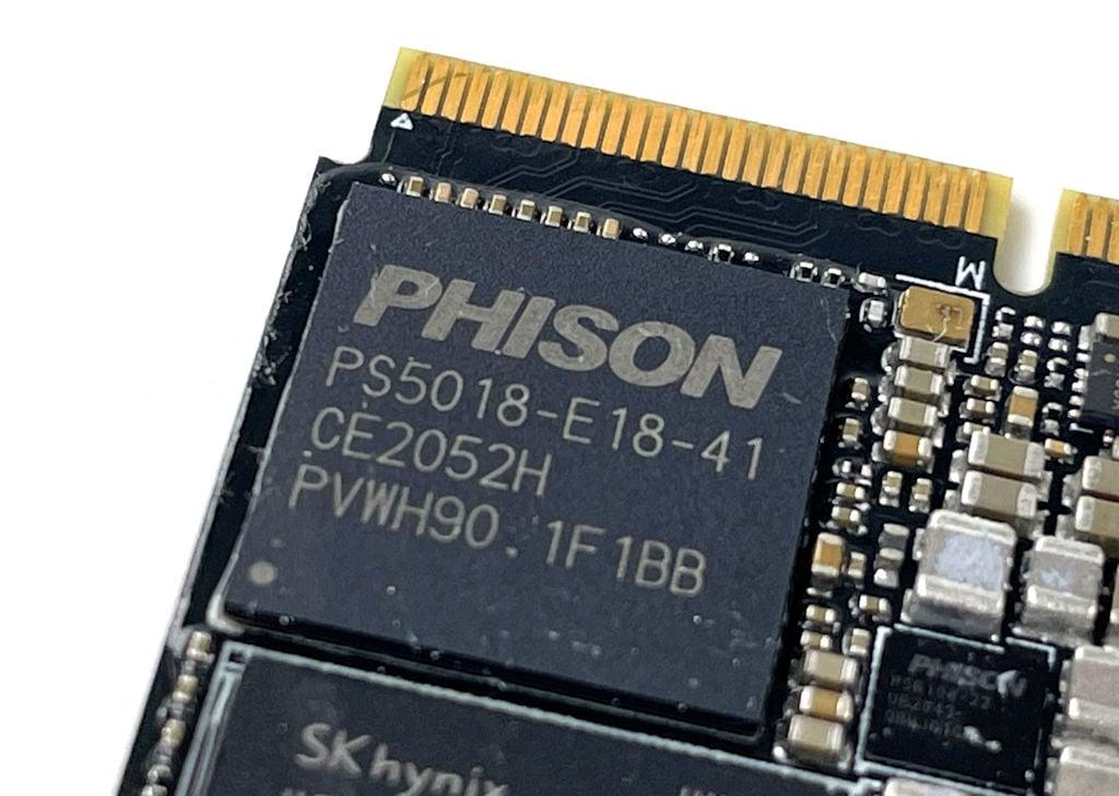 MP600 PRO
