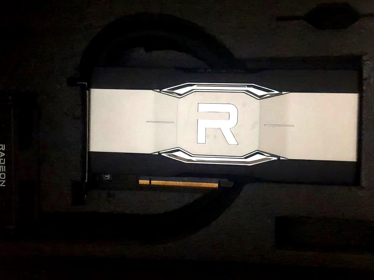 RX 6900 XTX