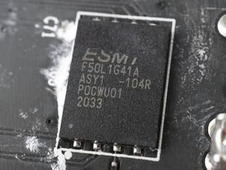 TP-Link Archer GX90 AX6600 電競路開箱