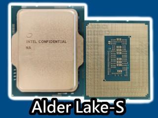 支援 DDR5、PCIe 5.0 + 最多 48 條 PCIe Lanes 傳 Intel Core i9-12900K 11 月推出