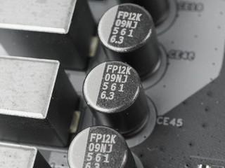 ASROCK B560M Steel Legend 開箱評測