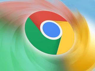 新版 Chrome + Windows 10 出現問題 Chrome 不停 Crash 怎算 ? 附解決方法 !!
