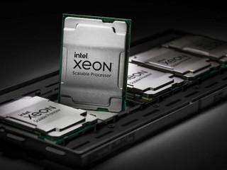 【反超 AMD 64 核!?】4 小晶片最高可達 80 核心 Intel 確認 Sapphire Rapids 採用 Gold Cove 架構
