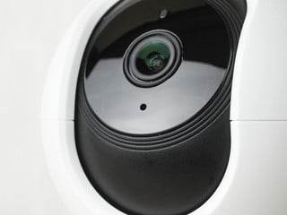 TP-Link Tapo C210 家居防護攝影機