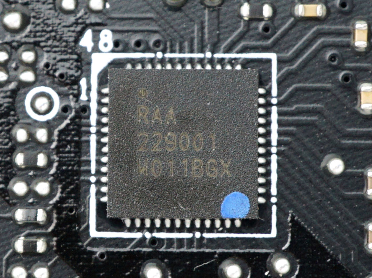 MSI MAG B560M MORTAR WIFI