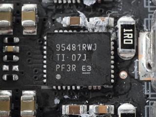 ASUS ROG STRIX  RTX 3080  Ti 評測