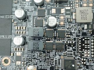 RTX 3070 Ti