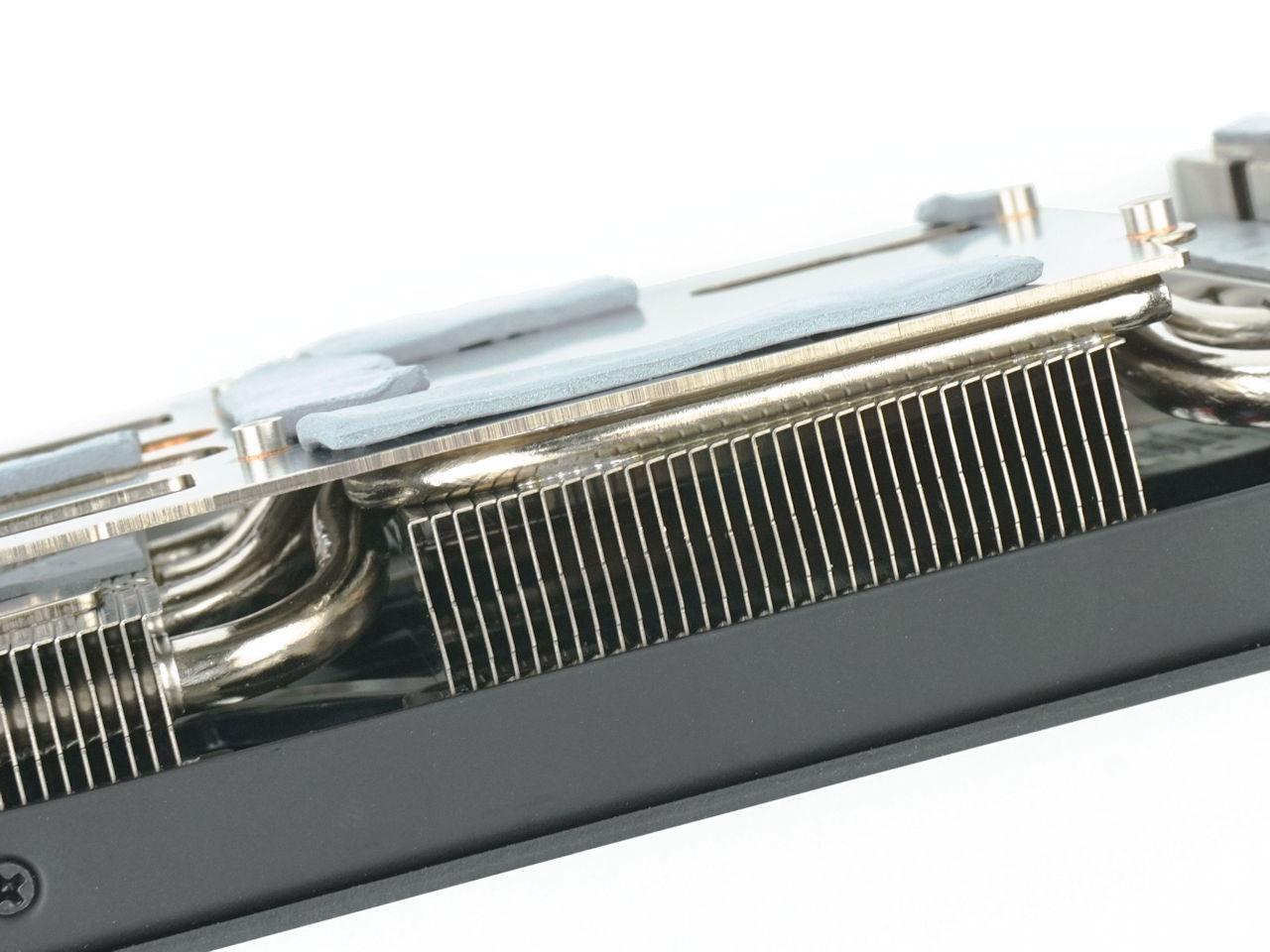 INNO3D GEFORCE RTX 3070 TI X3 OC