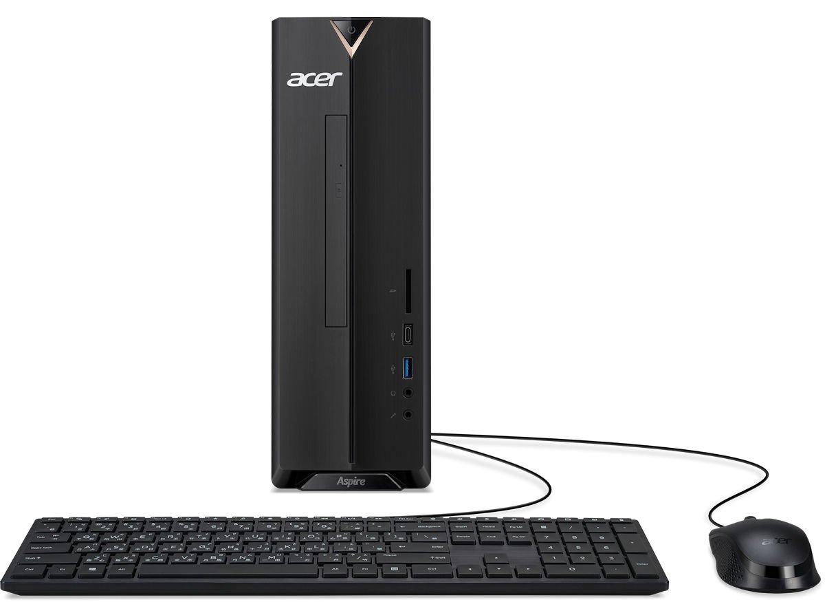 AXC-886-7978G006