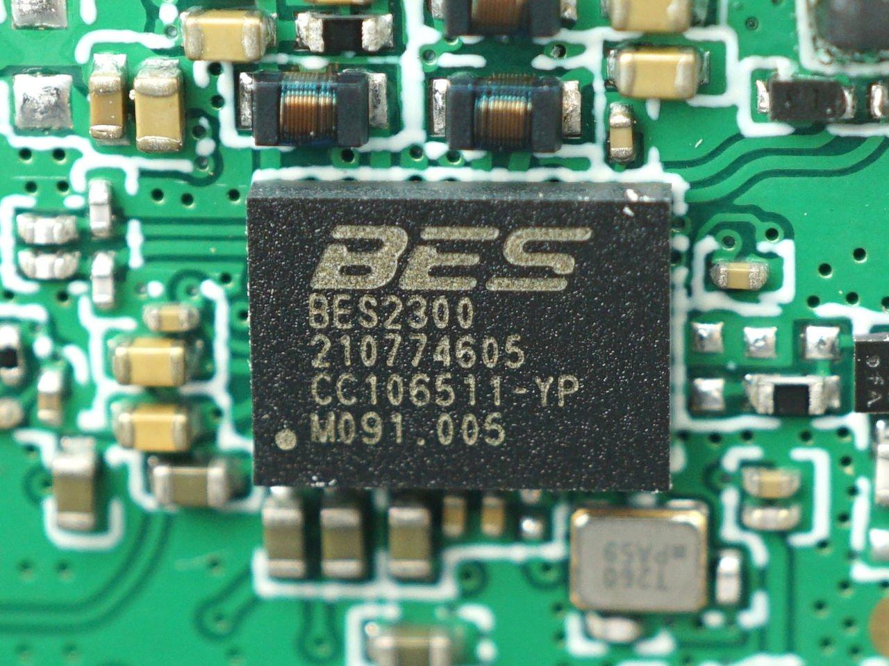 Edifier W820NB