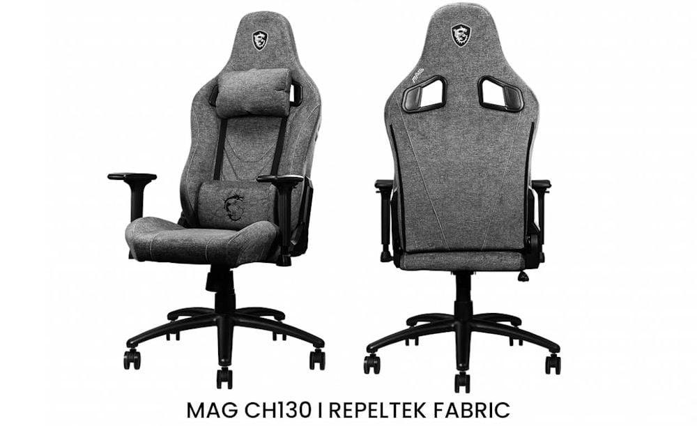 MAG CH130 I