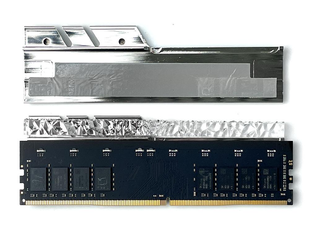 D4-5333