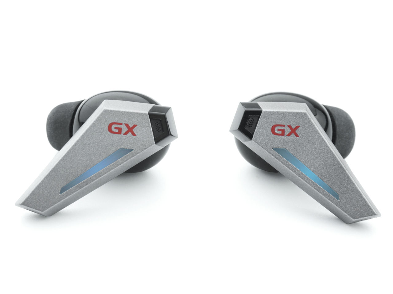 Edifier HECATE GX07