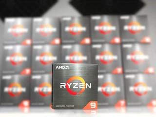 AMD 處理器搭配 Windows 11 有 BUG L3 Latency 升 3 倍 !! 遊戲性能大跌 15%