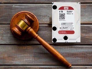 RED 硬碟偷換 SMR 事件陷集體訴訟 WD 和解賠 270 萬美元 用家可網上申請