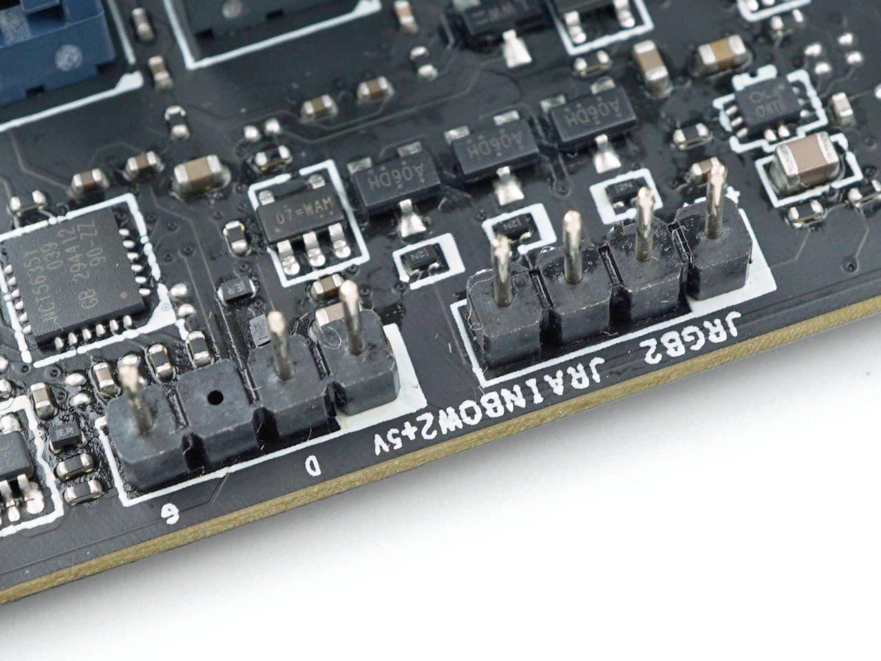 MSI MAG X570S TORPEDO MAX