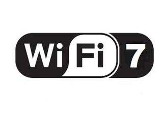 Wi-Fi 7 要來了 !! 加入大量新技術 速度提升至 30Gbps   預計 2024 年登場
