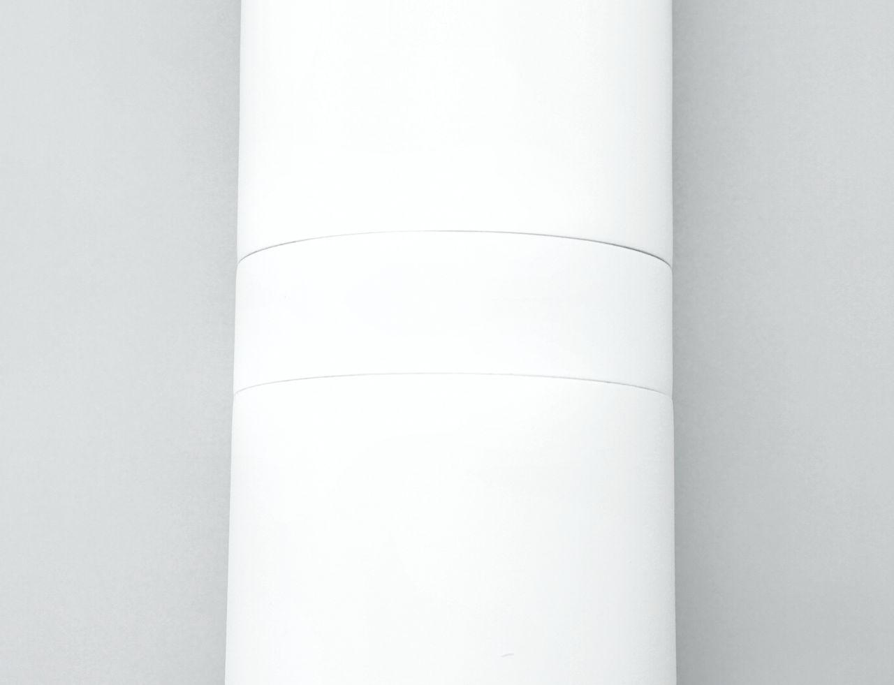 NZXT CAPSULE USB 麥克風