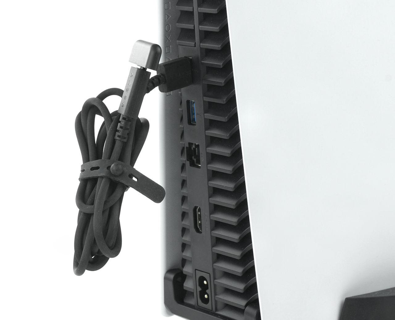 RAZER BARRACUDA X 無線耳機