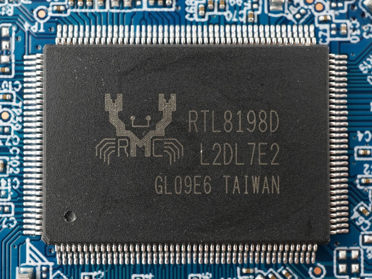 D-Link EAGLE PRO AI R15 無線路由器