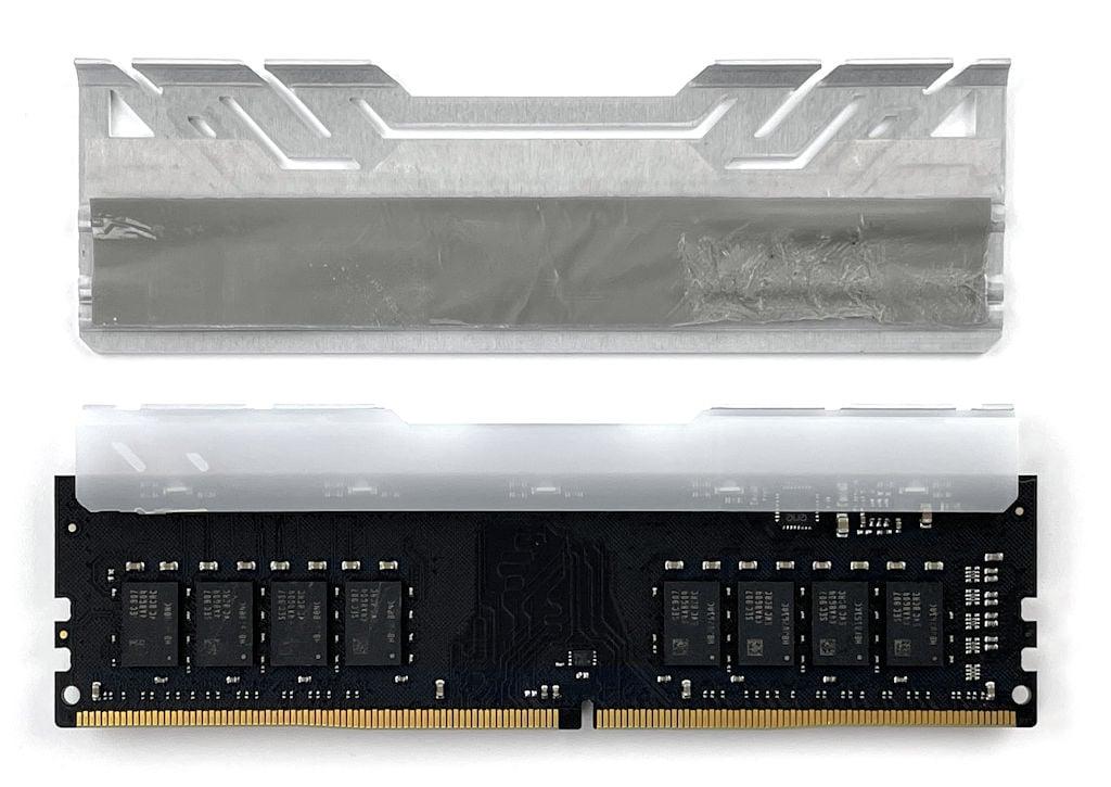 D4-3200