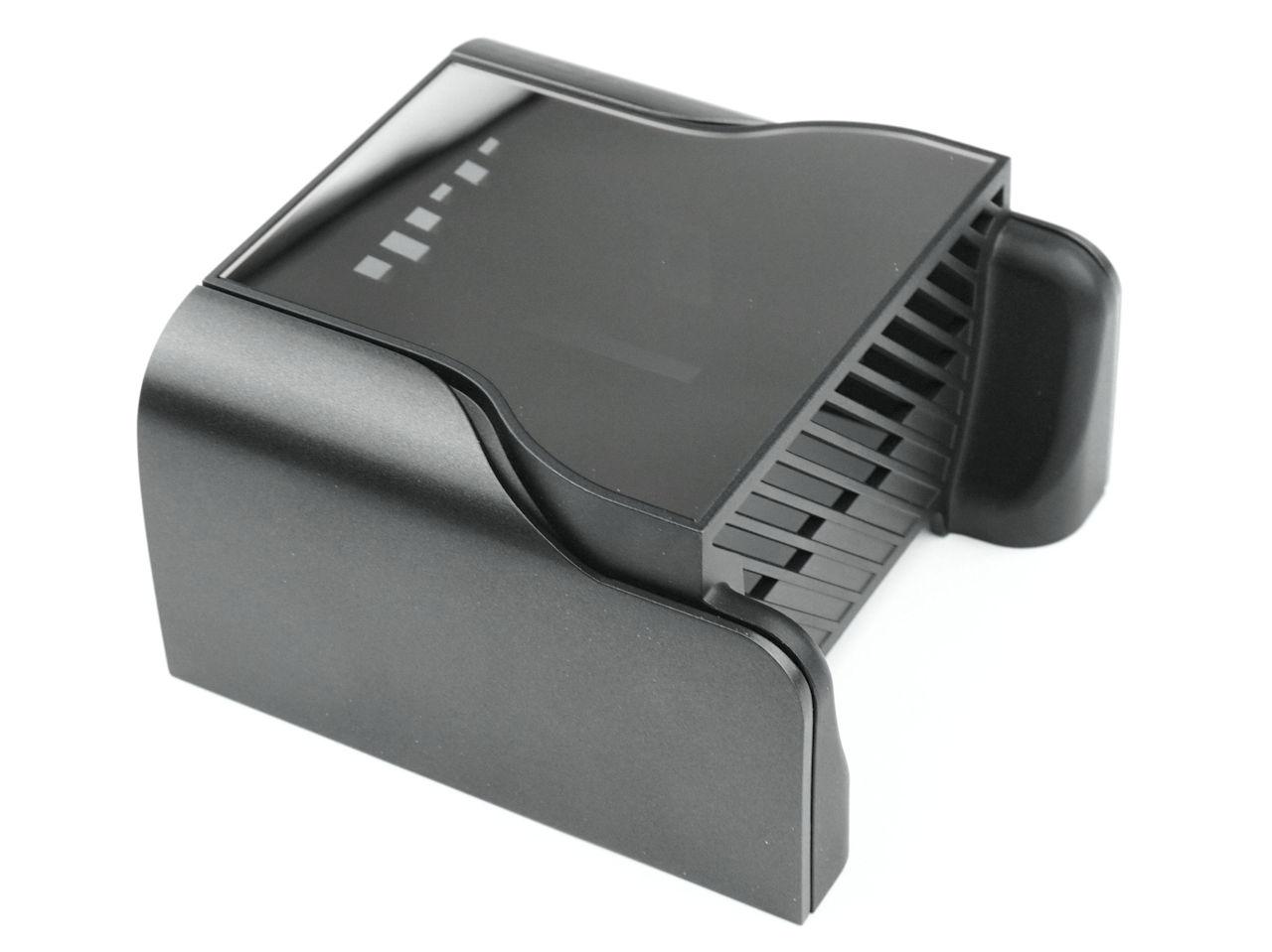 MSI MEG CORELIQUID S360 一體式水冷