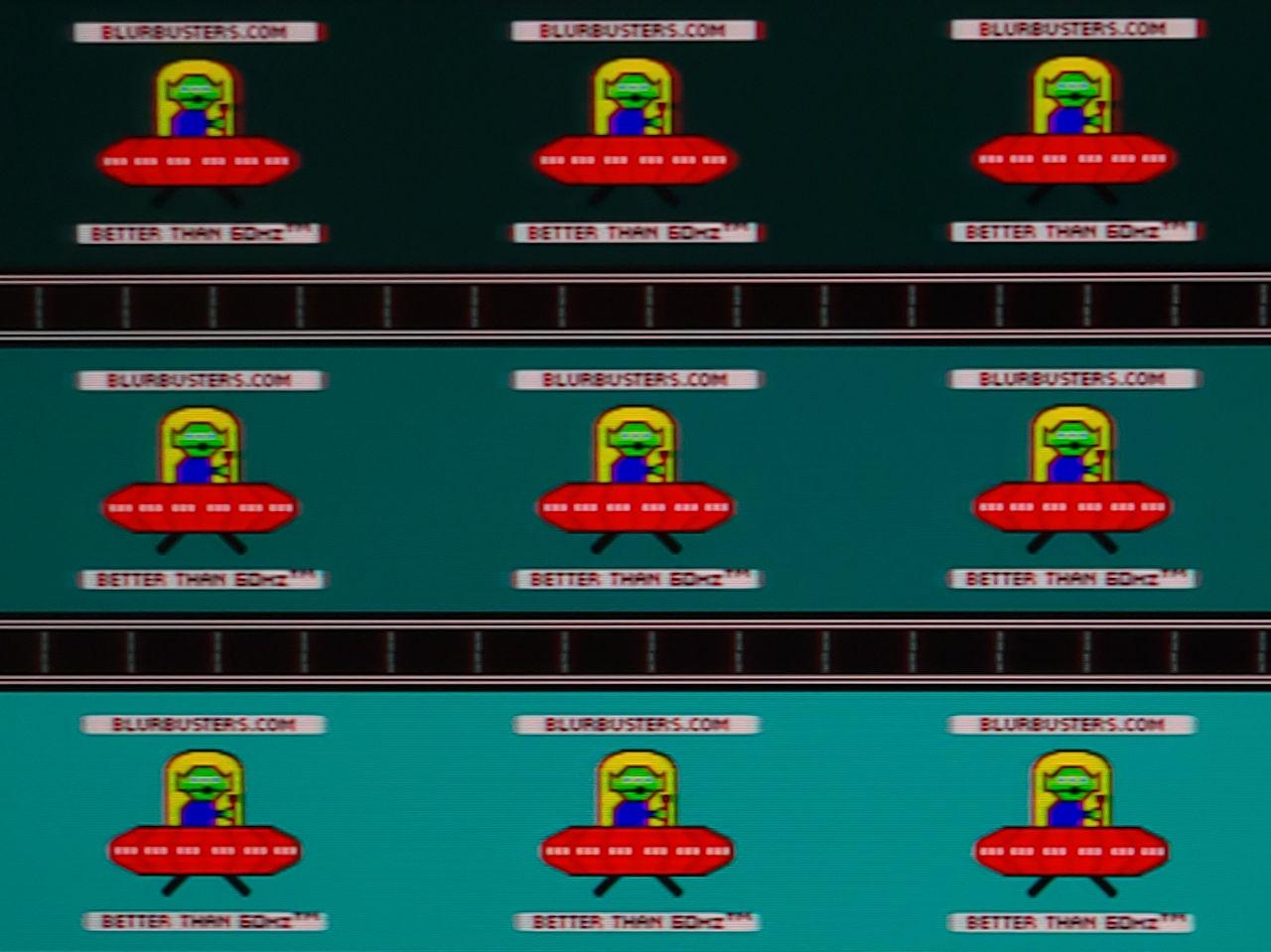 AOC U28G2X 28吋電競顯示器