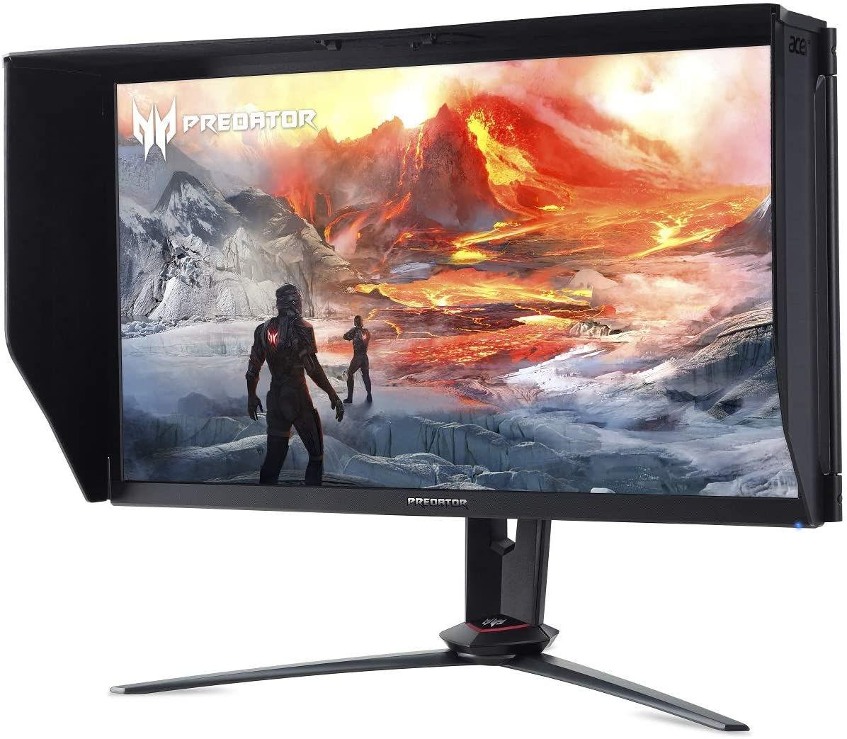 Acer XB273K