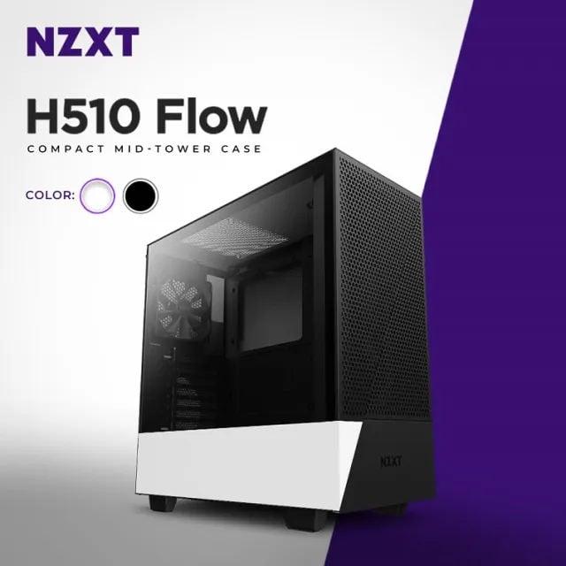 H510 FLOW