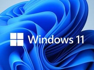 無需 TPM 也可升級 Windows 11 ? M$ 教改 Registry 舊機 Win 10 直升 11