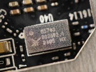 TP-Link Archer AX72 無線路由器