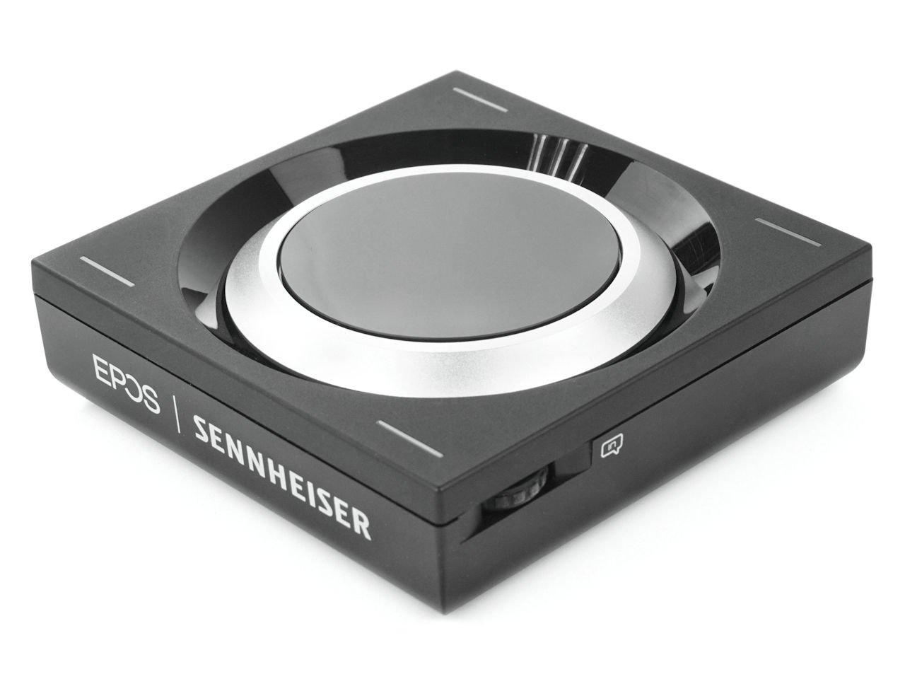 EPOS | Sennheiser GSX 1200 Pro